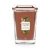 ŚWIECA YANKEE CANDLE- SWEET ORANGE SPICE